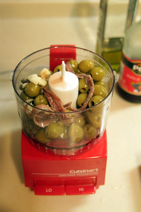 olive01.jpg