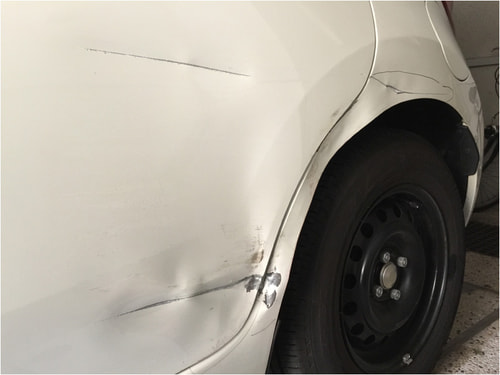 car_scar01.jpg