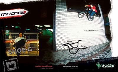 MacNeil-Bikes-Ad-Dig-31_sma.jpg