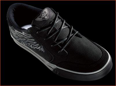 PK_Ripper_shoe.jpg