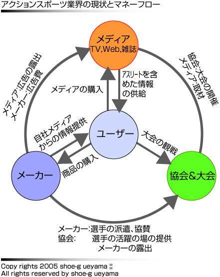 actionsportsdiagrain.jpg