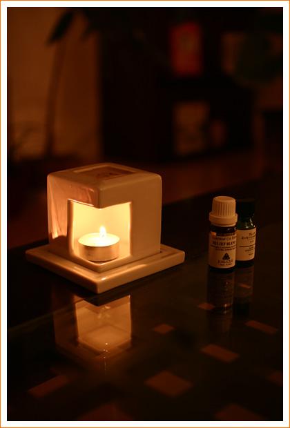 aroma02.jpg