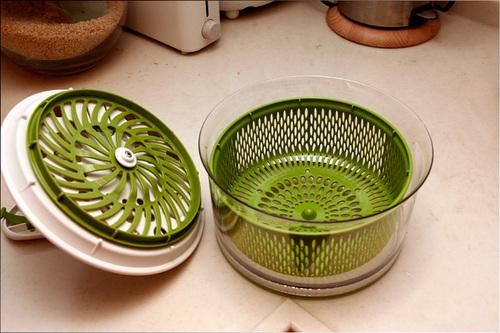 saladspin03.jpg