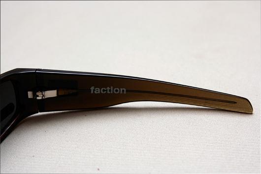 faction02.jpg