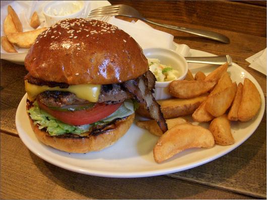 gurmeburger01.jpg