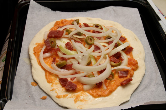 pizza06.jpg