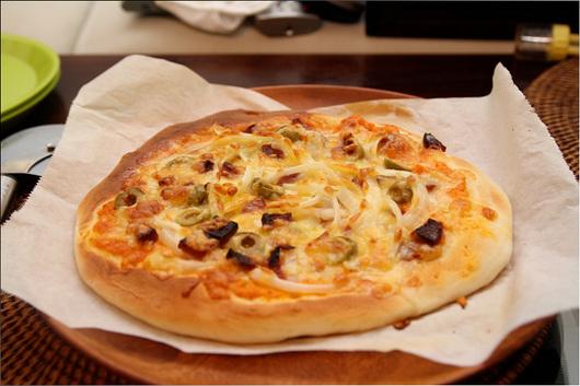 pizza09.jpg