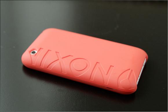 nixoniphone03.jpg