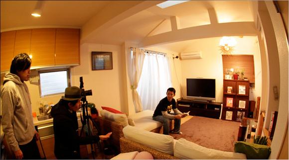roomshoot01.jpg