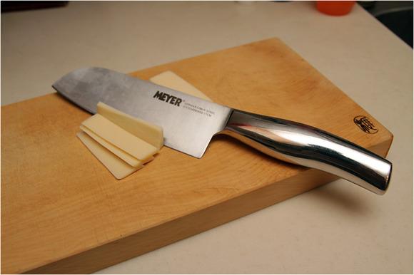 meyerknife.jpg