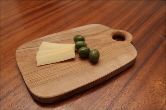 olivemanaita.jpg