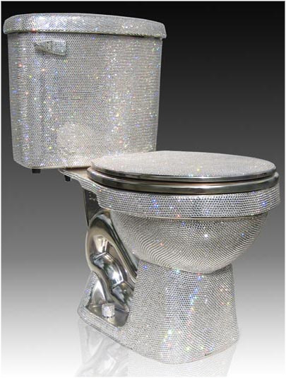 blingtoilet.jpg