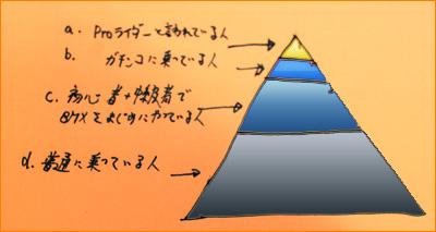 bmxpyramid.jpg
