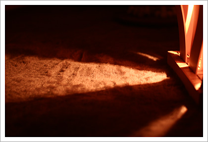 carpet01.jpg