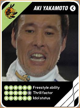dragonfly_Fan_Cards.jpg