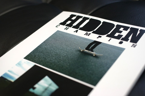 100707_hidden_shoeg03.jpg