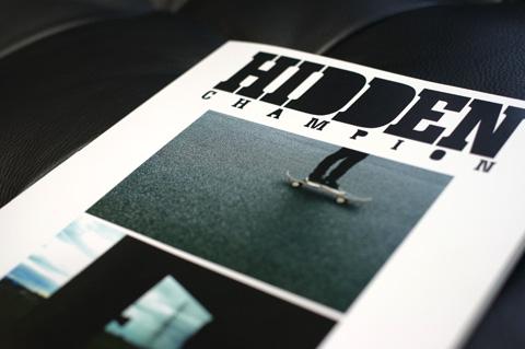 100707_hidden_shoeg03.jpg