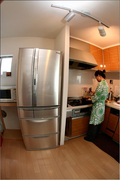 fridge090413.jpg