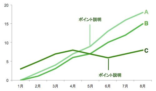 graph02.jpg