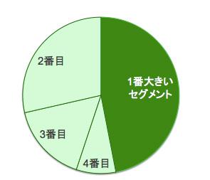 graph08.jpg
