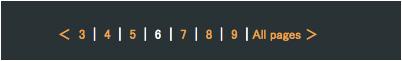 indexarchive.jpg