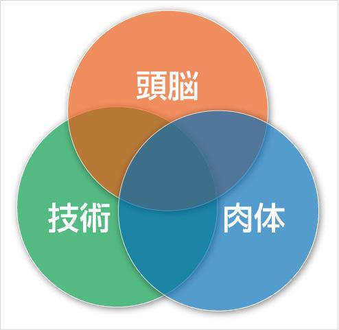 jobcategory.jpg