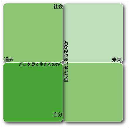 position01.jpg