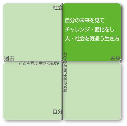 position04.jpg