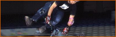 2003_globalx_thumb.jpg