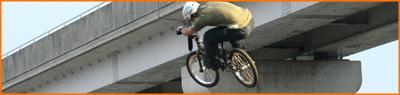 2005_450JAM_thumb.jpg