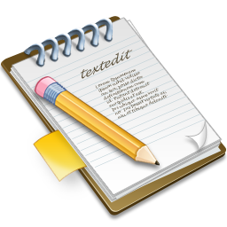 企画書 Webサイト 資料で使えるアイコン集 植山周志のぶっ飛ぶブログ