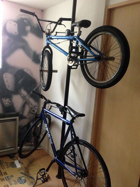 biketower.jpg