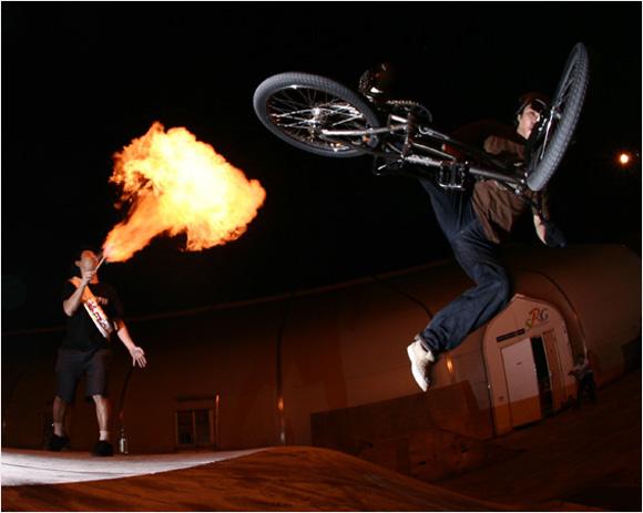 bmxfire.jpg