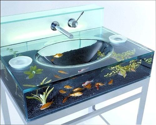 fishbowlsink.jpg