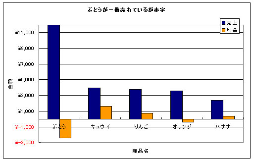 graph04.jpg
