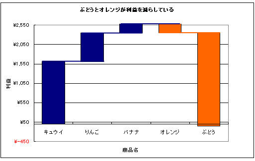 graph05.jpg