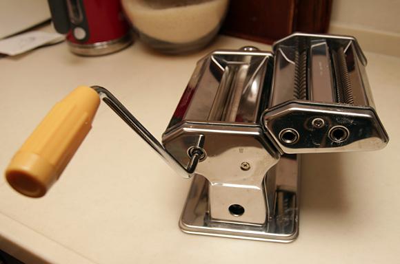 pastamaker.jpg