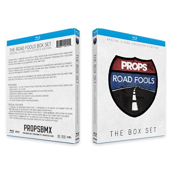 roadfoolsbox.jpg