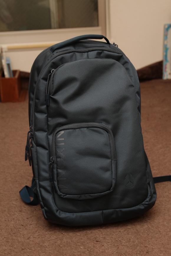 shadowbackpack01.jpg