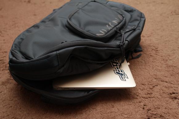 shadowbackpack02.jpg