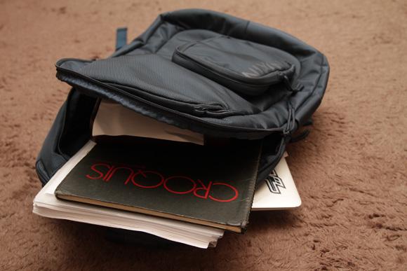 shadowbackpack03.jpg