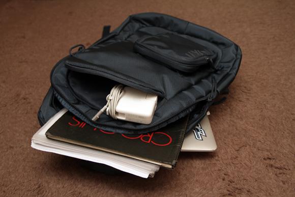shadowbackpack04.jpg