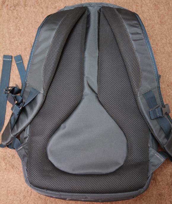 shadowbackpack06.jpg