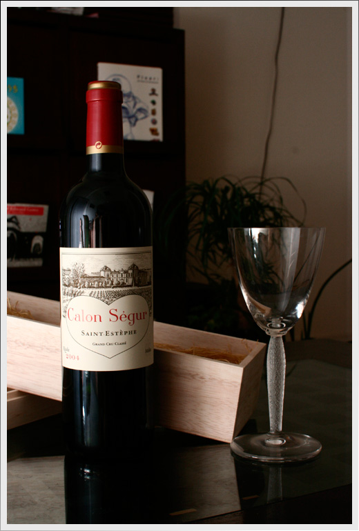 wine0801.jpg