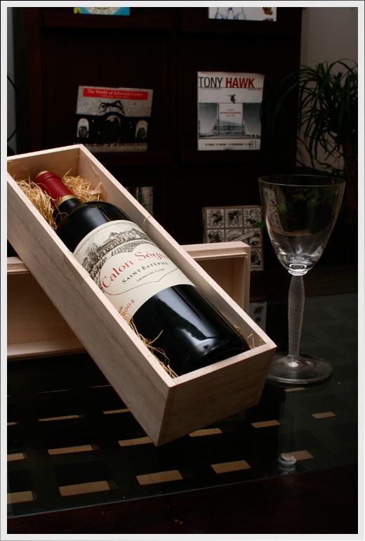 wine0802.jpg