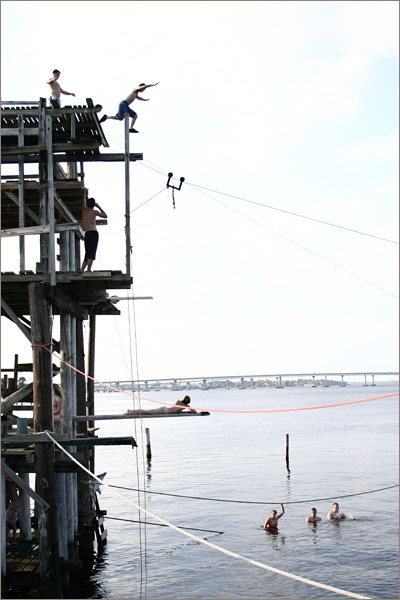 jump02.jpg