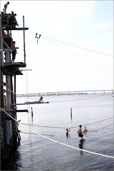 jump05.jpg