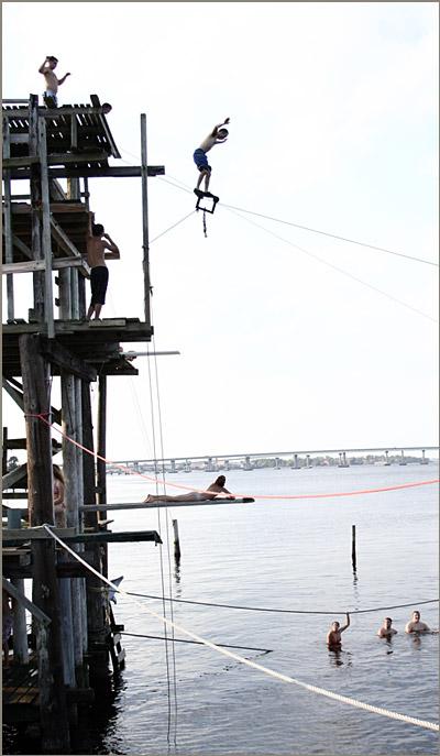 jump1.jpg