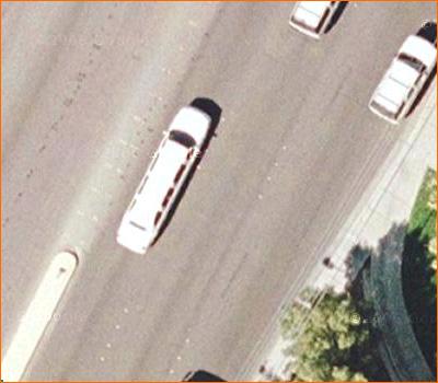 limo2.jpg