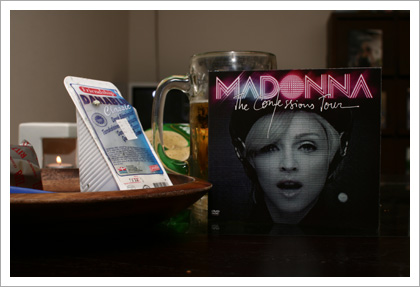 madonna02.jpg